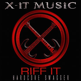 Riff It-Cover-LoRez 4 ITUNES-3.jpg