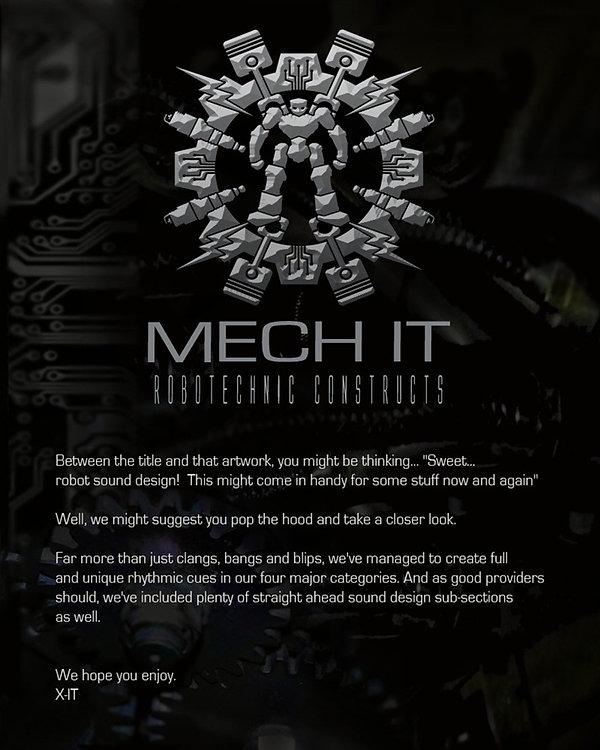 006_XIT_Mech-It_PDF_Web.jpg