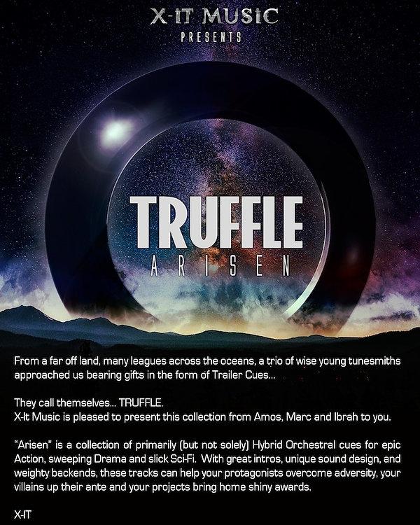 XITP-001_Truffle-ARISEN PDF-Web.jpg