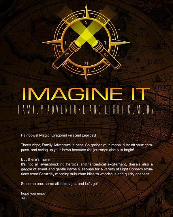 004_XIT_Imagine-It_PDF_Web.jpg