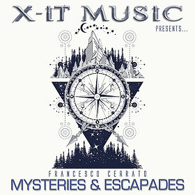 mysteries n escapades_1_3-lorez 4 itunes