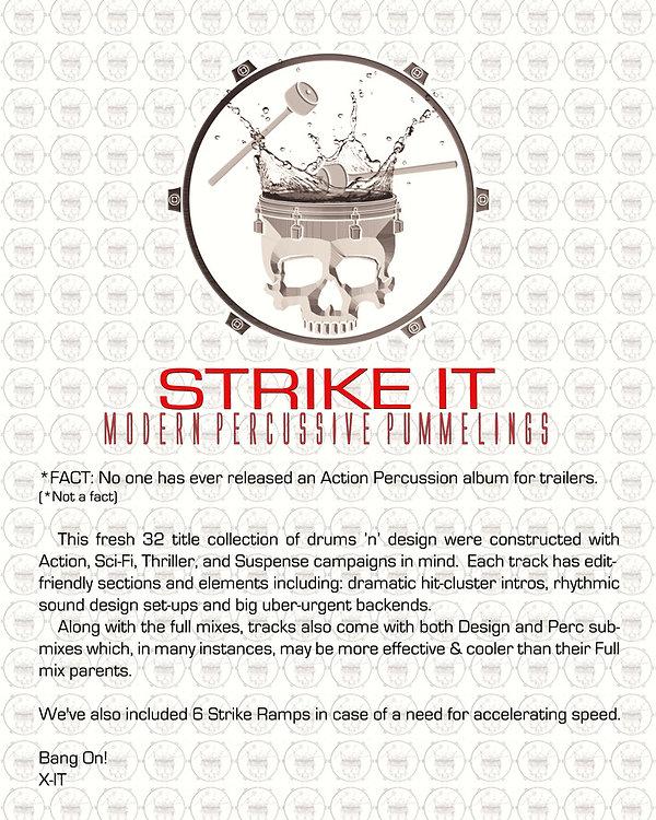 012_XIT_Strike-It_PDF_Web.jpg