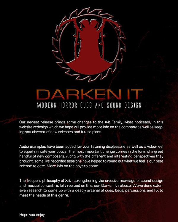 008_XIT_Darken-It_PDF_Web.jpg