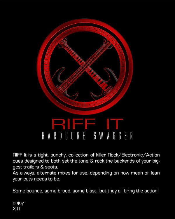 014_XIT_Riff-It_PDF_Web.jpg