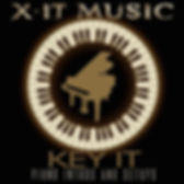 Key It Cover_1_9-sepia85-600x600-4ITunes