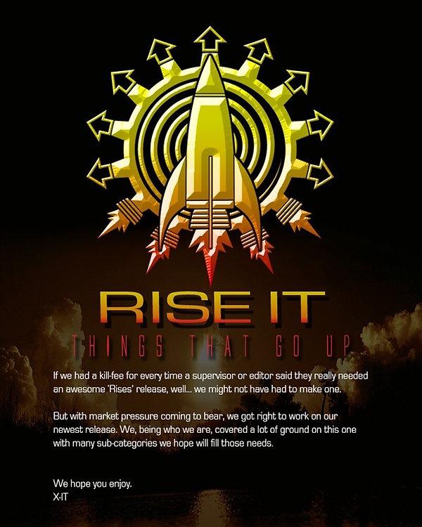 007_XIT_Rise-It_PDF_Web.jpg