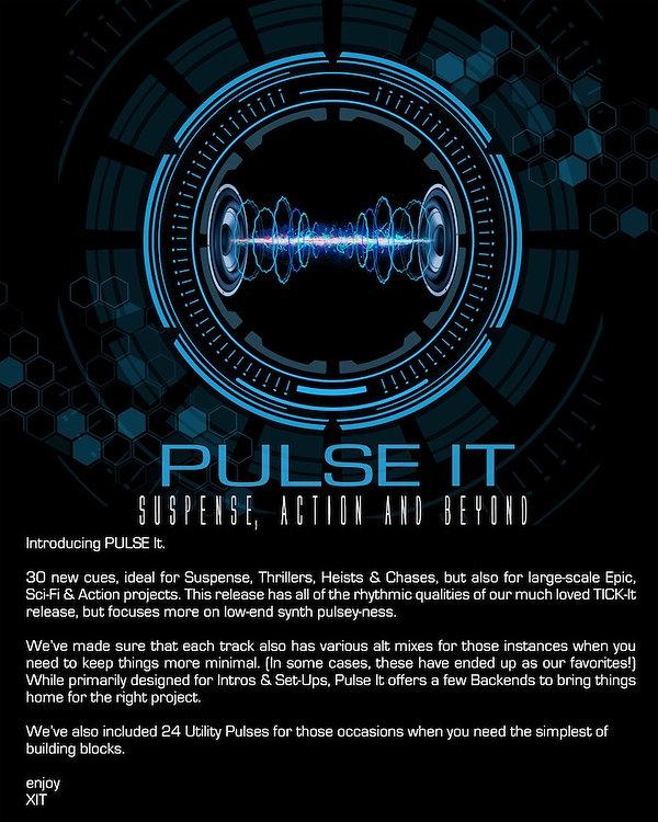 016_XIT_Pulse_It_PDF_Web.jpg