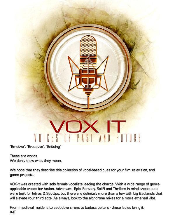 015_XIT_Vox-It_PDF_Web.jpg