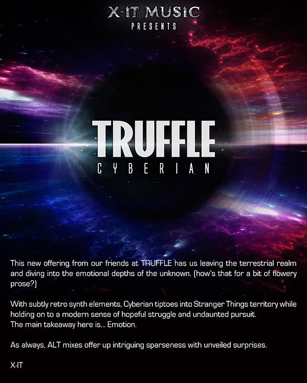 XITP-002_Truffle-CYBERIAN PDF-Web.jpg