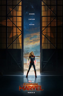 captain_marvel_xlg_500x750.jpg