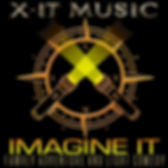 ImagineIt cover-LoRez 4 Itunes.jpg