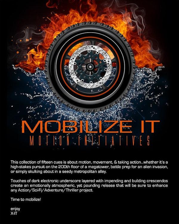 020_XIT Mobilize It PDF-WEB.jpg