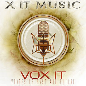 VOX It-Cover-LoRez 4 ITUNES.jpg