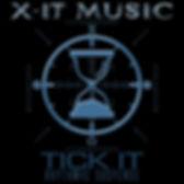 TickIt cover-4-bigger icon-LoRez 4 itune