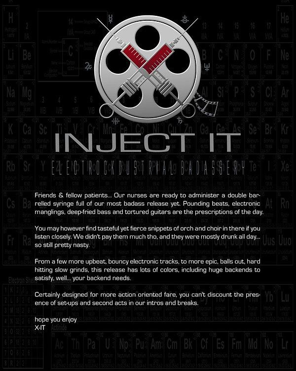 010_XIT_Inject-It_PDF_Web.jpg
