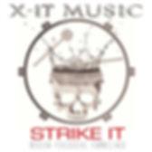 -strikeit-LoRez 4 ITUNES.jpg