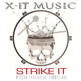 -strikeit-LoRez 4 ITUNES.jpg