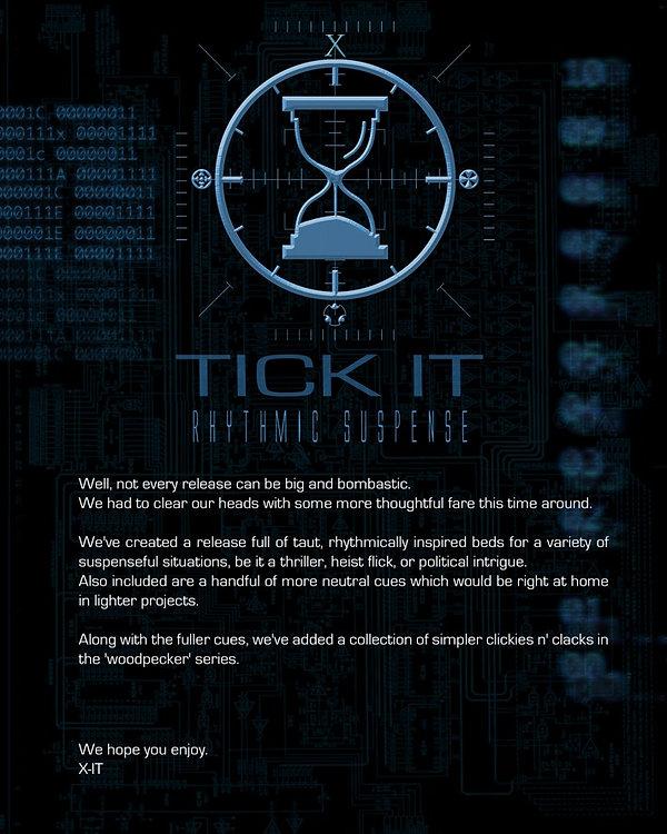 009_XIT_Tick-It_PDF_Web.jpg