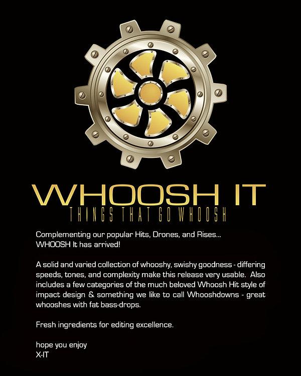 013_XIT_Whoosh-It_PDF_Web.jpg