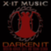 -DARKEN IT1_5-FINAL_5-100k-72dpi-4 ITUNE