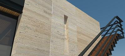 Bustos + Quintero Arquitectos