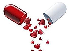Kalp Yetersizliği, Tedavi, İlaç, Kan, Kalp Tedavisi