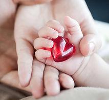 Konjenital, Kalp, Doğumsal, Tedavi, ASD, VSD, Girişimsel