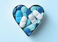 Kalp Yetmezliği, Tedavi, İlaçlar, Pacemaker, Kalp Pili, Koroner Anjiyografi, Hastalık