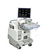 Ekokardiyografi, EKO, ASD, VSD, Mitral Darlığı, Konjenital, Kalp Yetmezliği