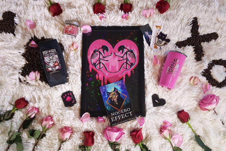 Valentines Main Ad Photo.jpg