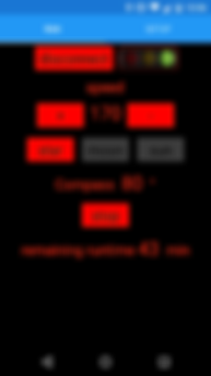 Screenshot_Running.png