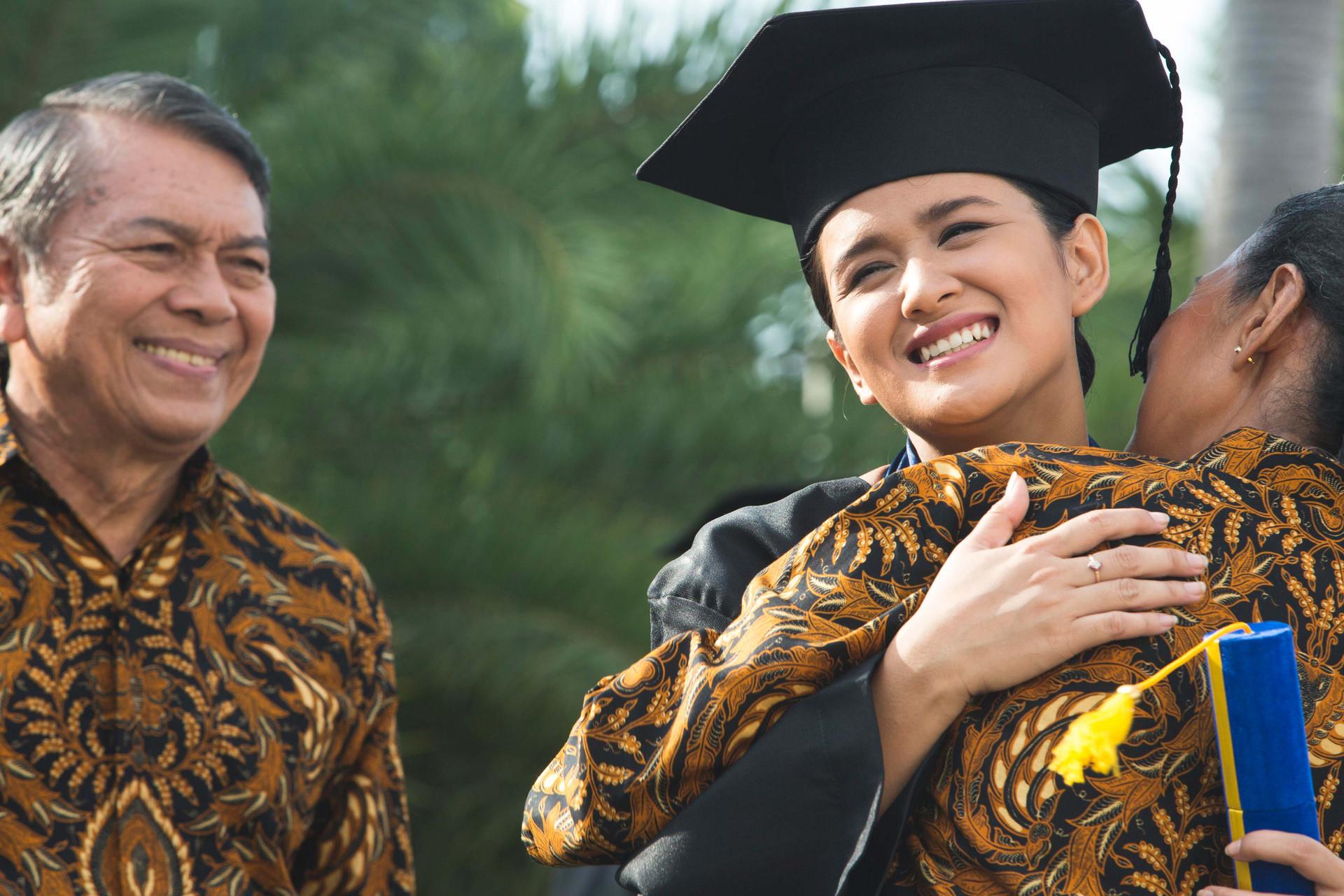 AXA | Indonesia