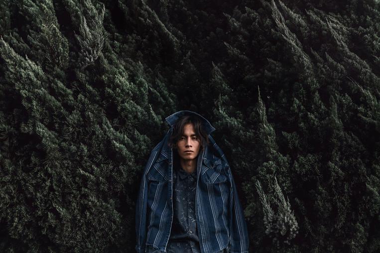Merge-in-4-Martazmata-2018-S.jpg