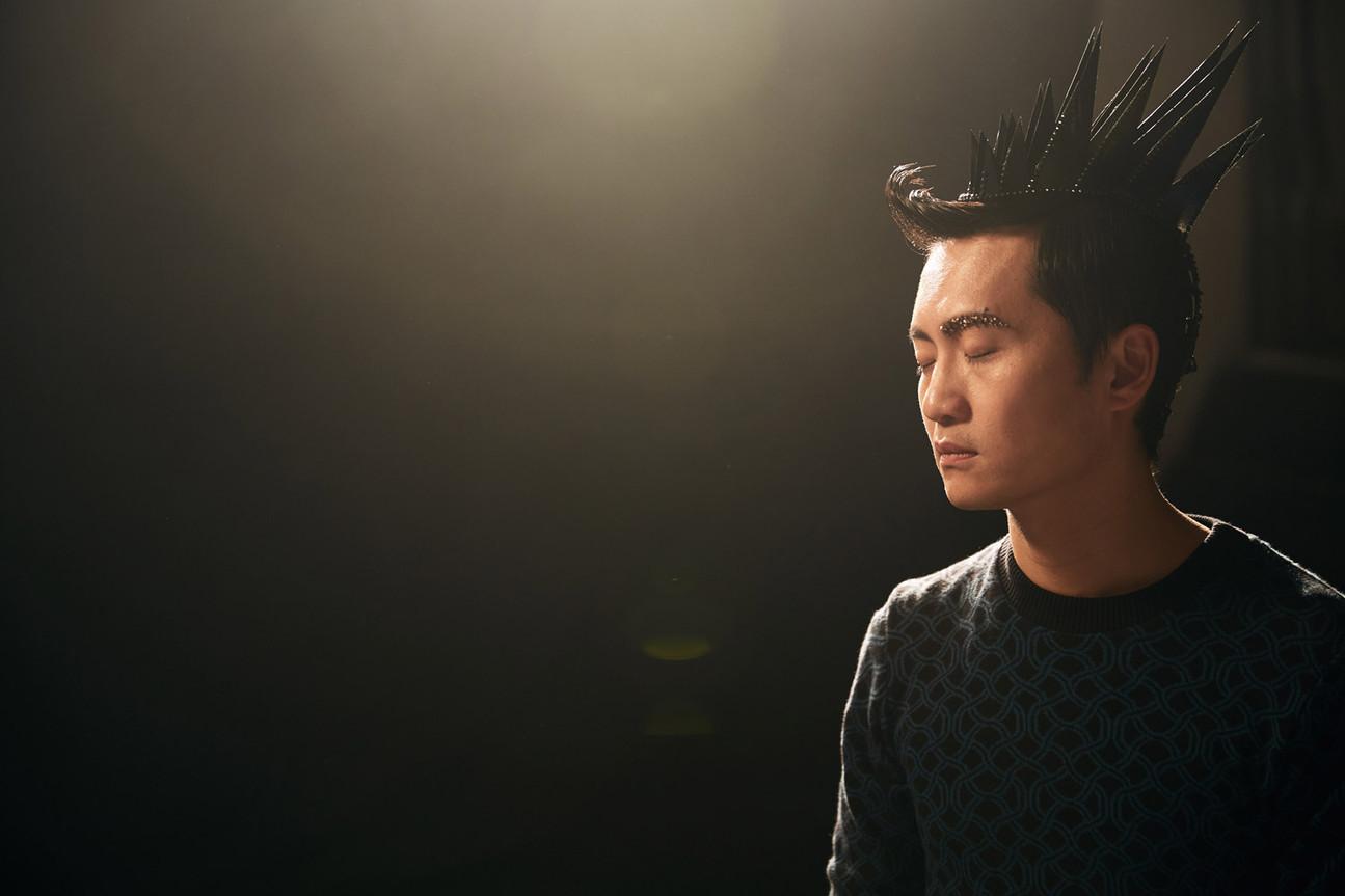Music Video - Chet Lam