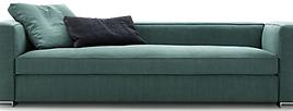 sofa Pietro