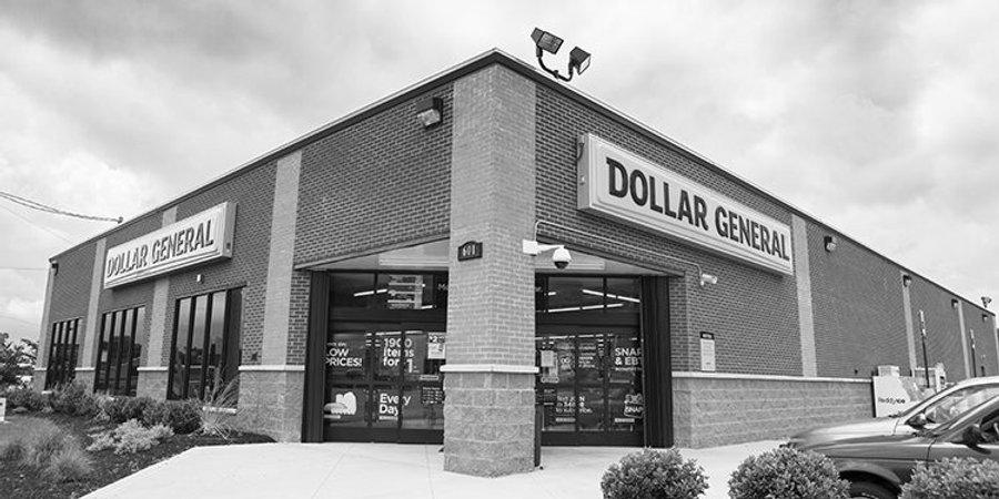 Dollaer-General-Stock-750x375.jpg