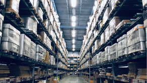 Industry leader in cold supply chain
