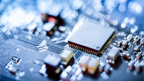 Distributor in information technology products