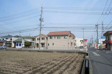 067M01H (20).jpg