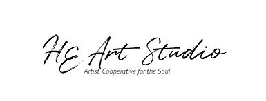 Artist%20Coop%20for%20the%20Soul_edited.