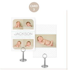 Jackson Card ..jpg