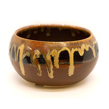 Pottery-Woodcraft-3930-3 copy square.jpg