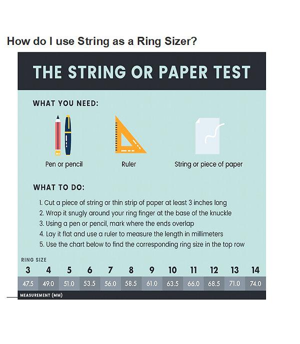 Ring Sizer.jpg