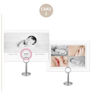 Card 2.jpg