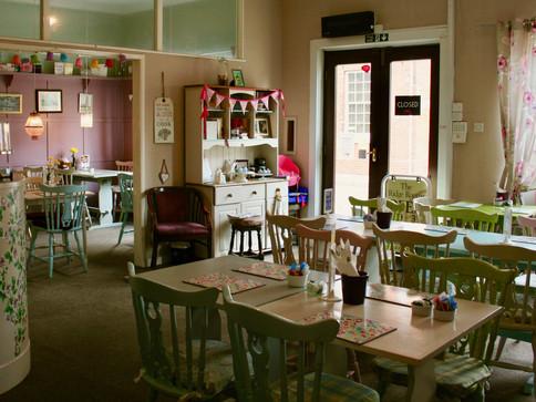 The Ridge Rooms interior.jpg