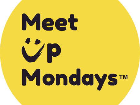 The Ridge Rooms launches Meet Up Monday to tackle loneliness in Boston