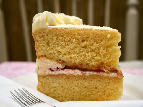 Homemade Victoria sandwich.jpg