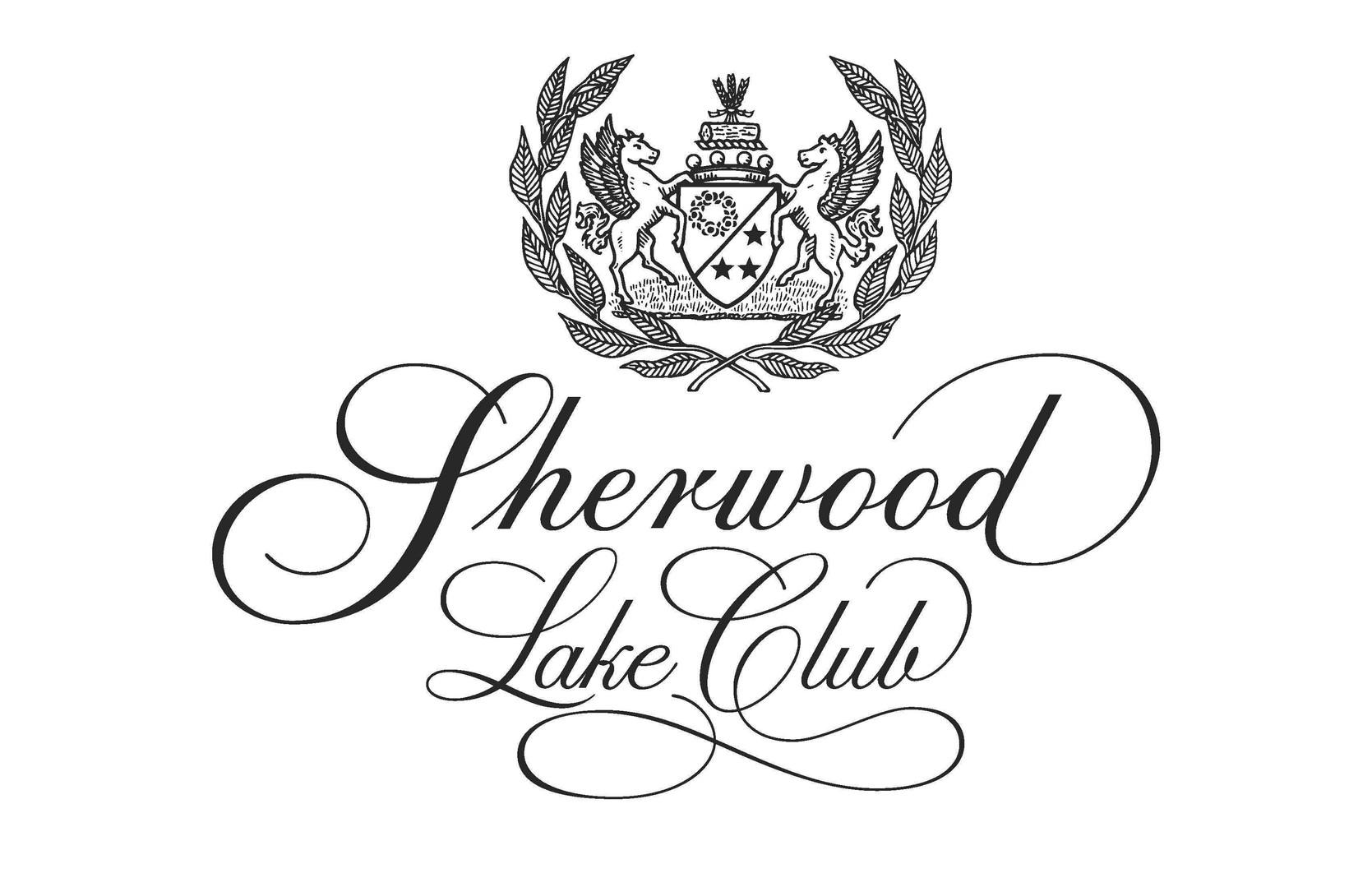 SherwoodLakeClubLogofix.jpg