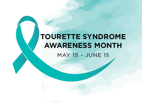 Sound Healing for Tourette Syndrome