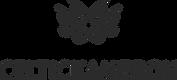 Logo_2_Png-1.png